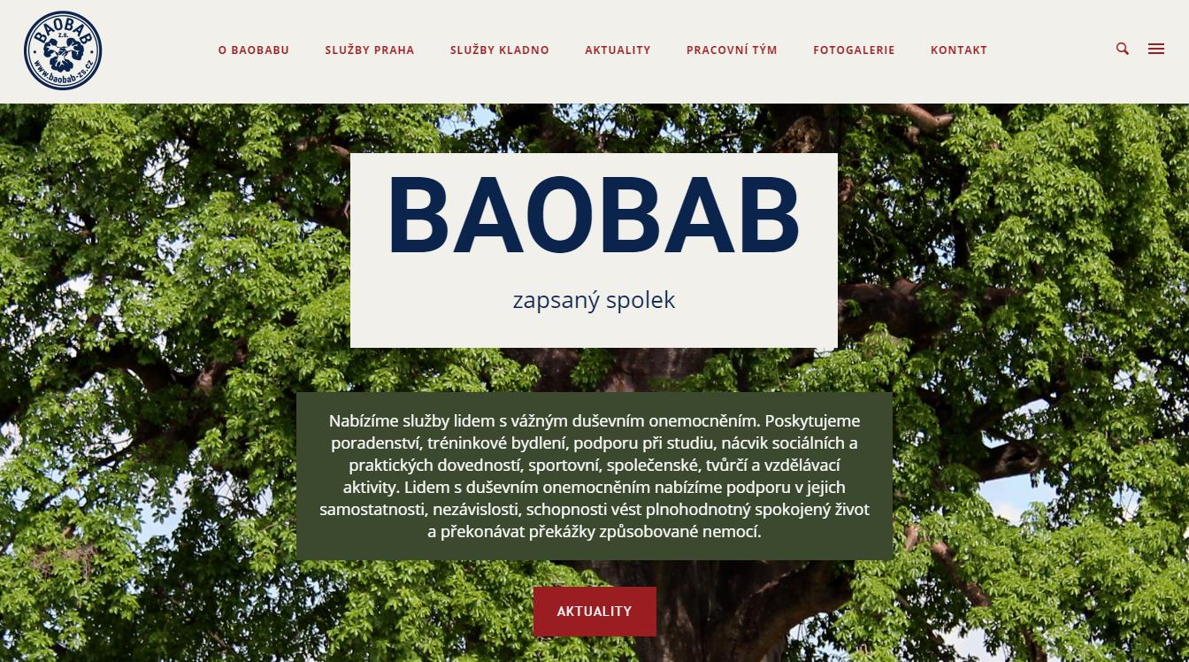 baozs1